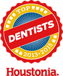 top dentist