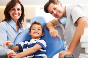 Looking for a dentist in Memorial Houston that can meet the needs of your family? Dr. O'Keefe provides comprehensive care to the city he knows and loves.